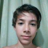 Max Augusto Jamundá